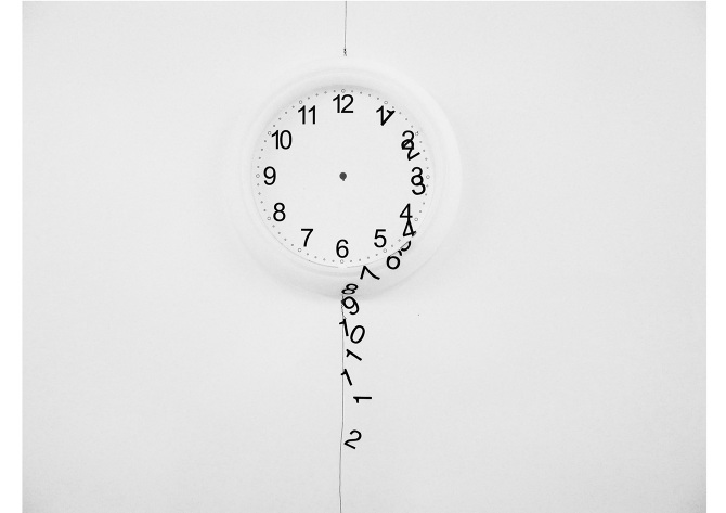Chronemics Naomibuck Personal Network Chronemics is a study of the use of time in nonverbal communication. cargo