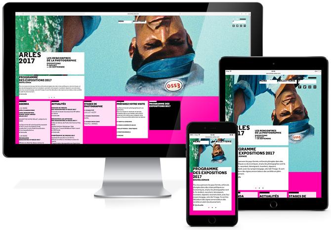 sous-site de rencontres exemple introductions pour rencontres en ligne