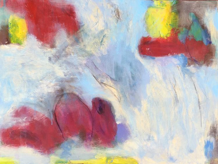 Canvas Resize