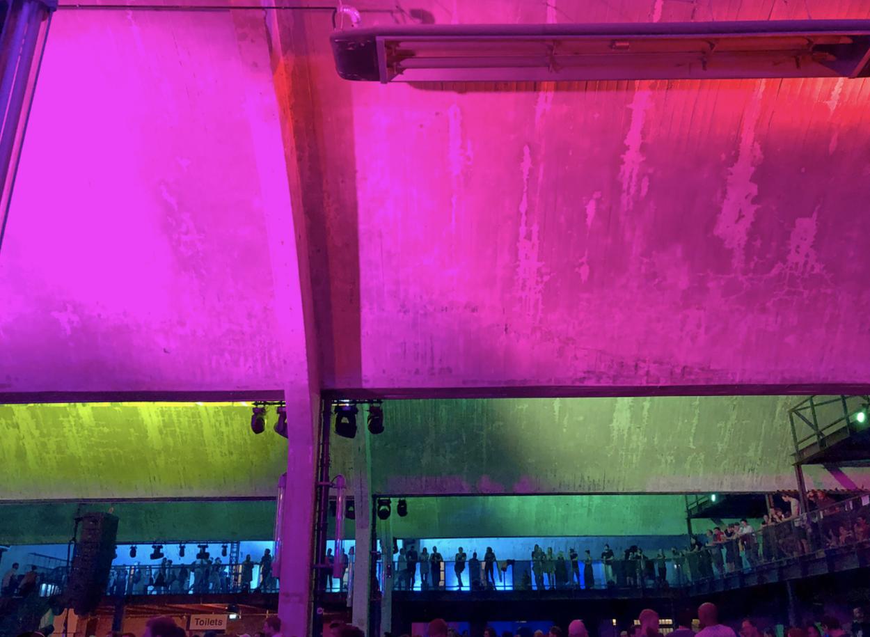 Funkhaus Berlin 37d03d - SIDF