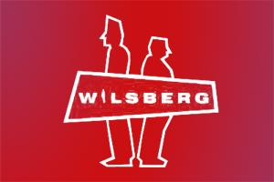 Wilsberg Die Bielefeld Verschwörung Gesamtkunstwerk Entertainment