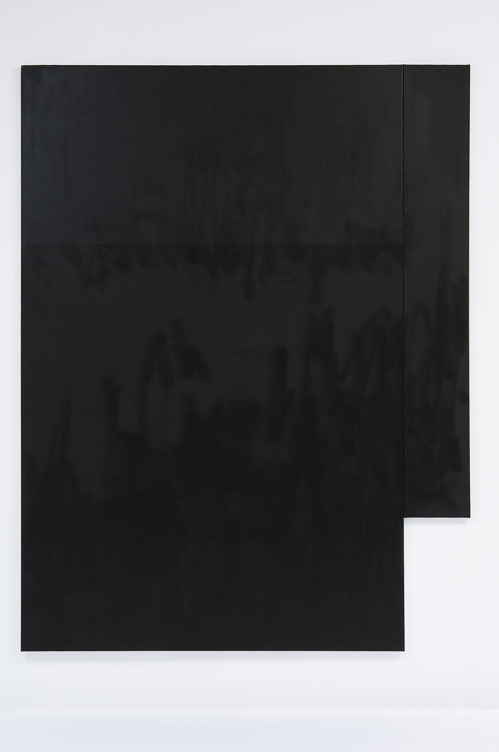 Kleurplaten Studio 1000.Marius Lut Solo Www Billytown Org