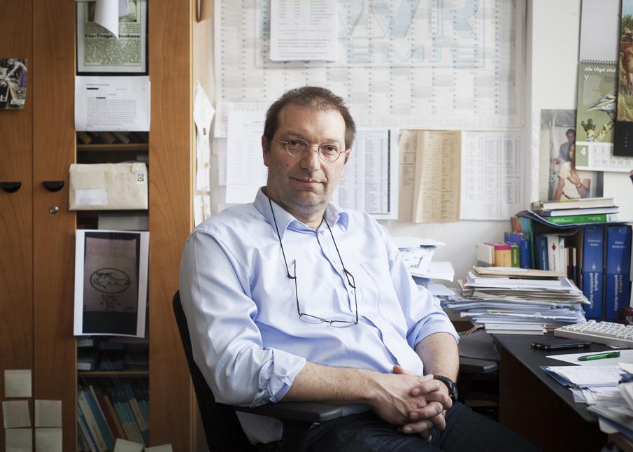 Dr Peschl And 214 Tzi Www Eliashassos De