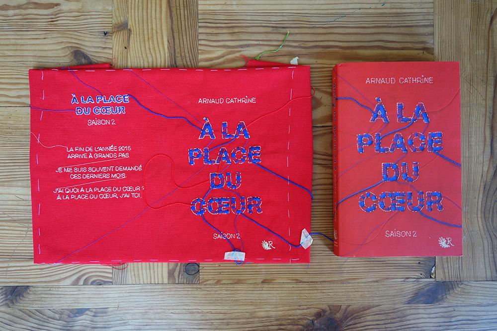 Pour Editions Robert Laffont Couverture De Livre Clea Lala Creative Designer