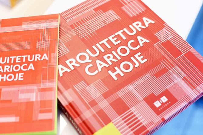 NOTÍCIAS - Cité Arquitetura 9352ad01d9f0