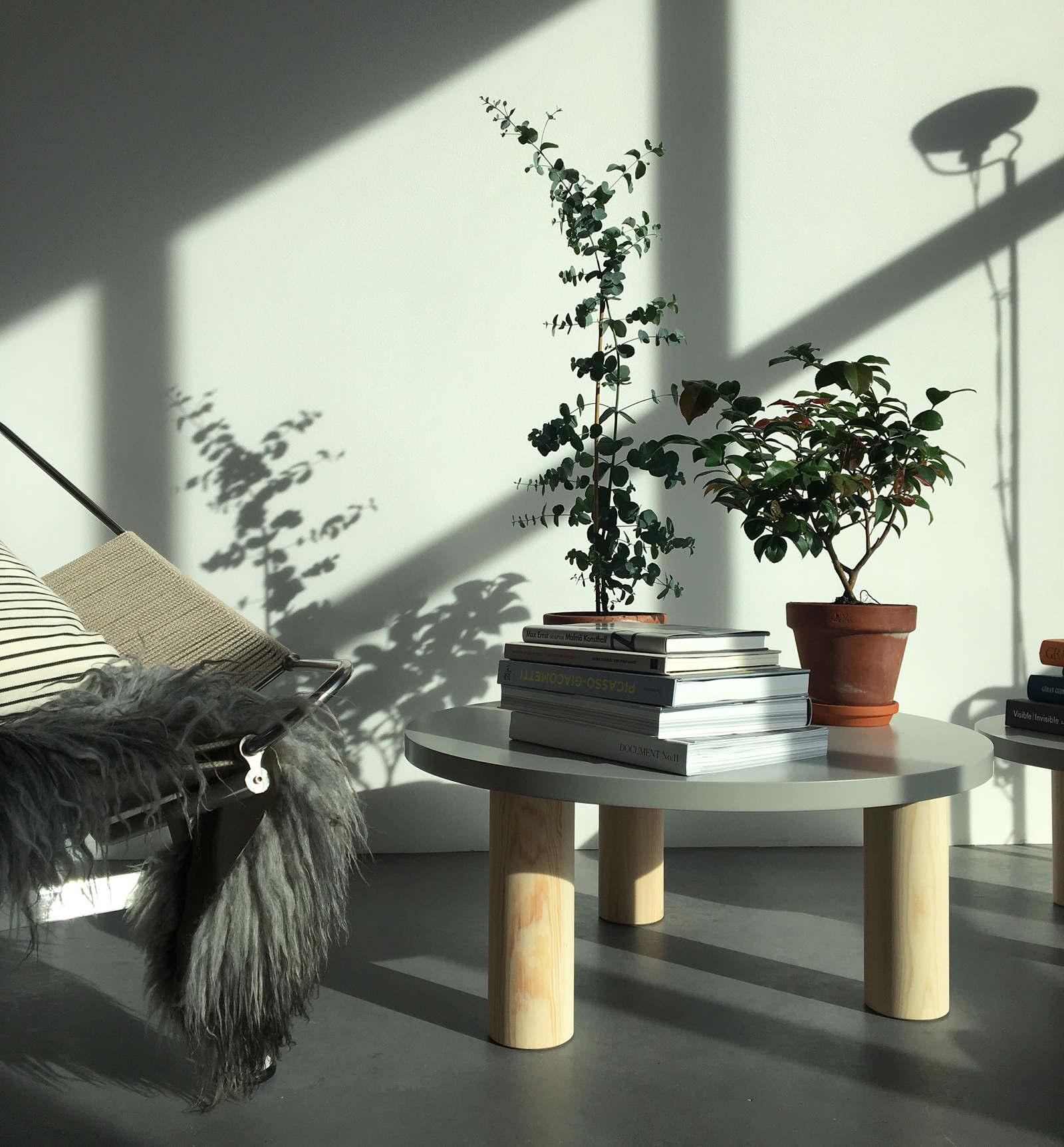 Tremendous B 12 Coffee Table Lacquer Bordbord Machost Co Dining Chair Design Ideas Machostcouk