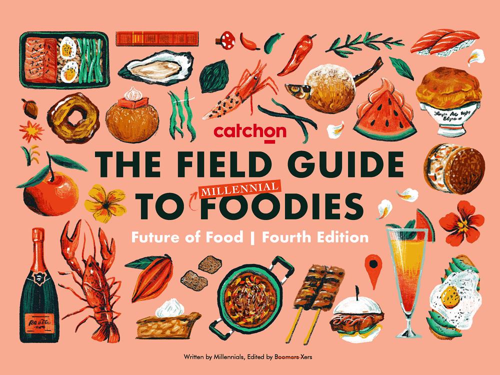 the future of food plus63 design co