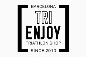 Trienjoy Triathlon Shop - Laura Peris