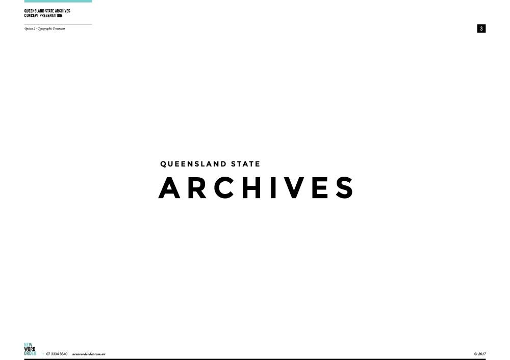 Queensland State Archives - Leonie Witten