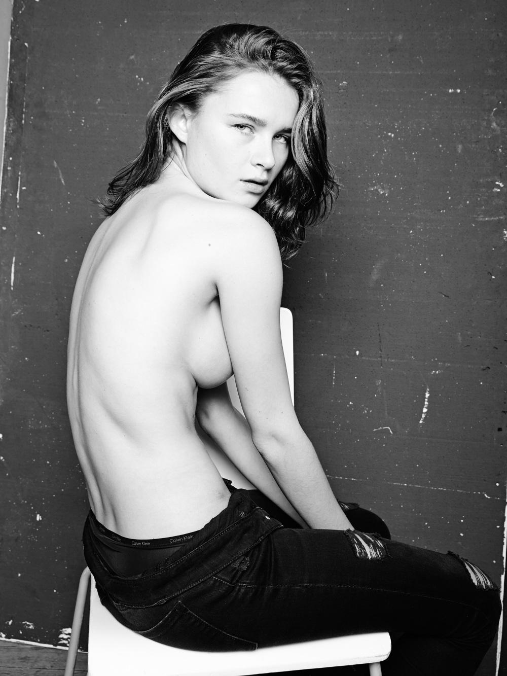 Images Anastasiya Primak nudes (34 foto and video), Ass, Bikini, Instagram, braless 2015