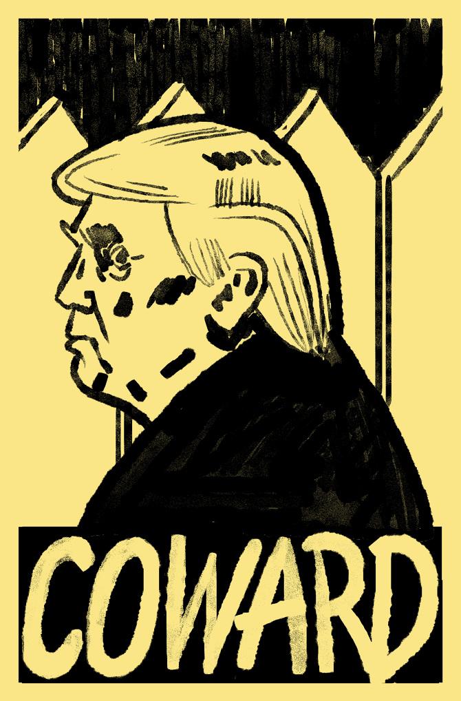 Coward-Web_670.jpg