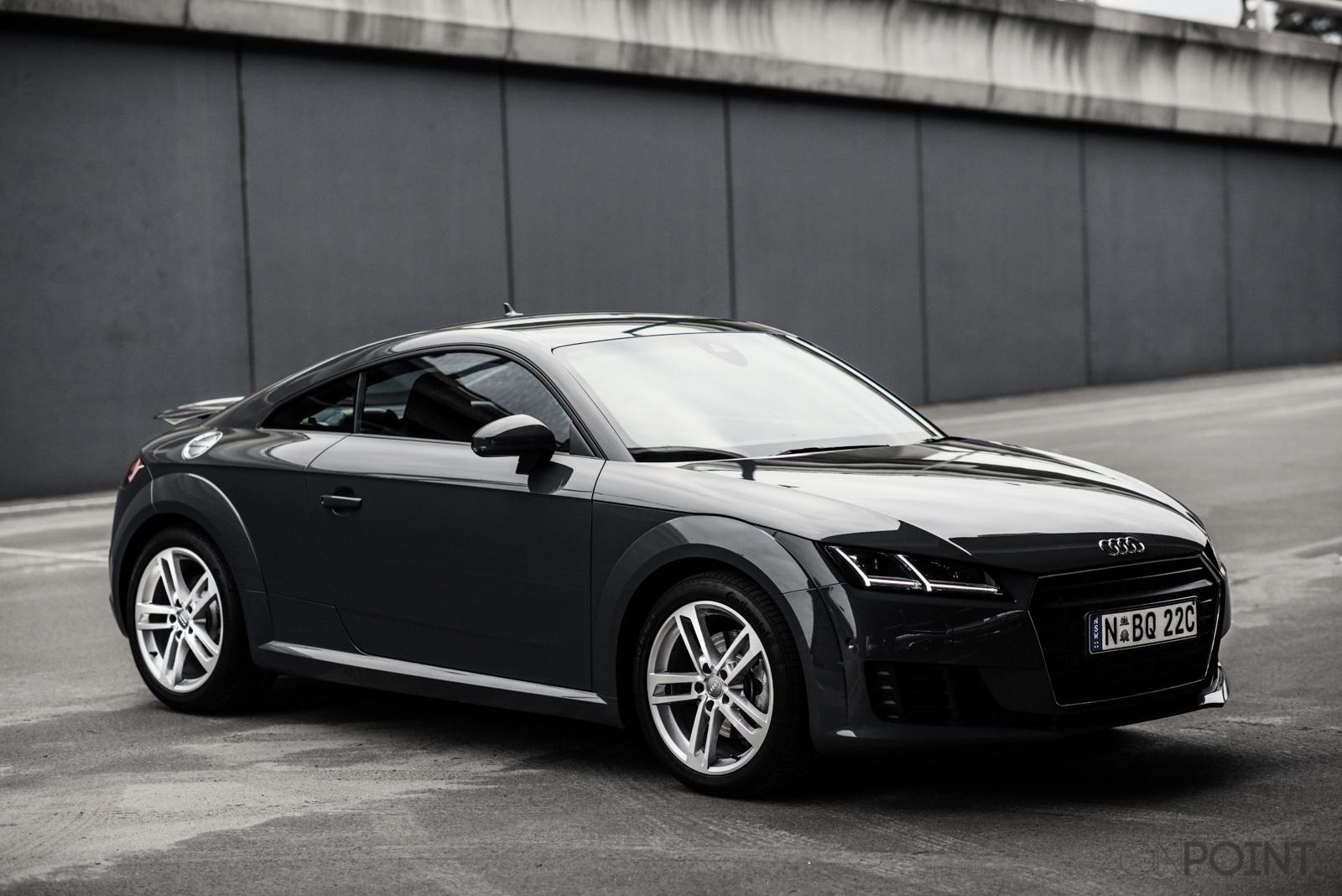 Kelebihan Kekurangan Audi Tt 2015 Top Model Tahun Ini