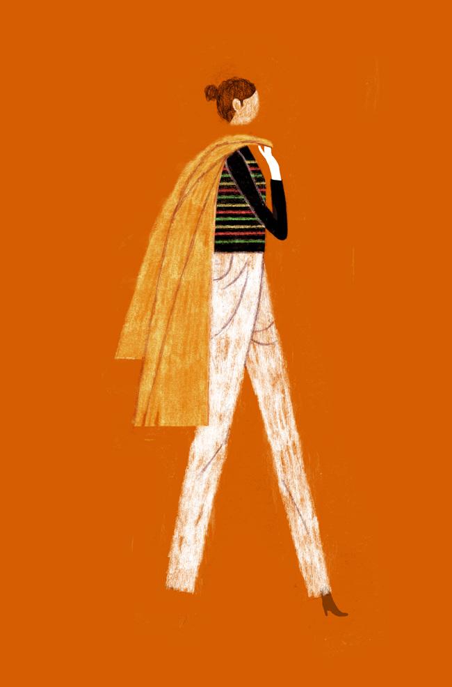 Αποτέλεσμα εικόνας για illustration fashion