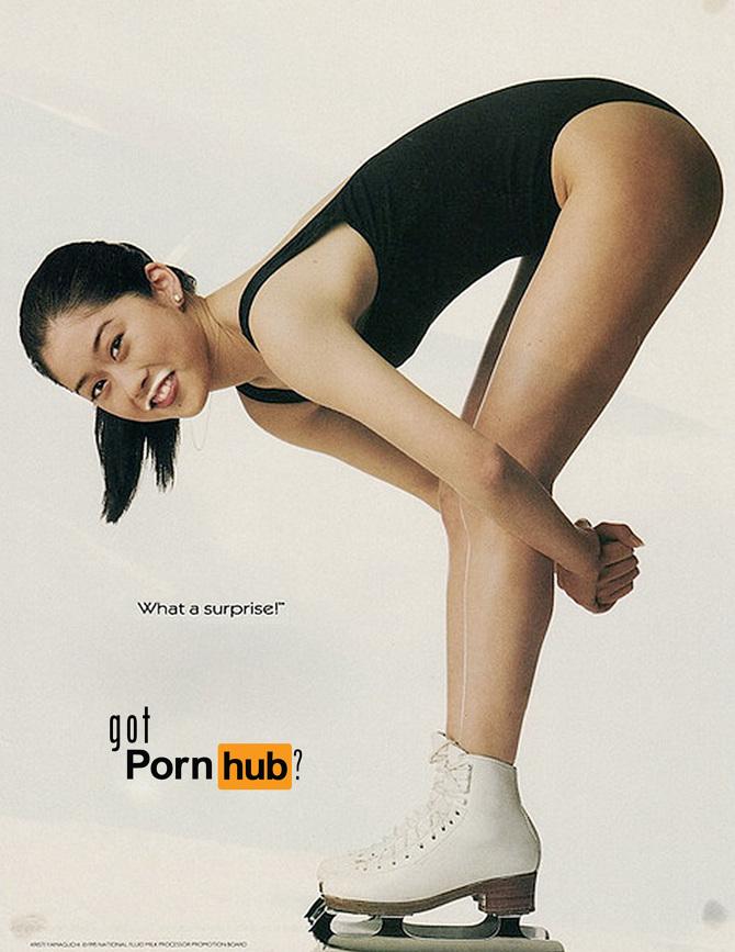 Got Porn Hub