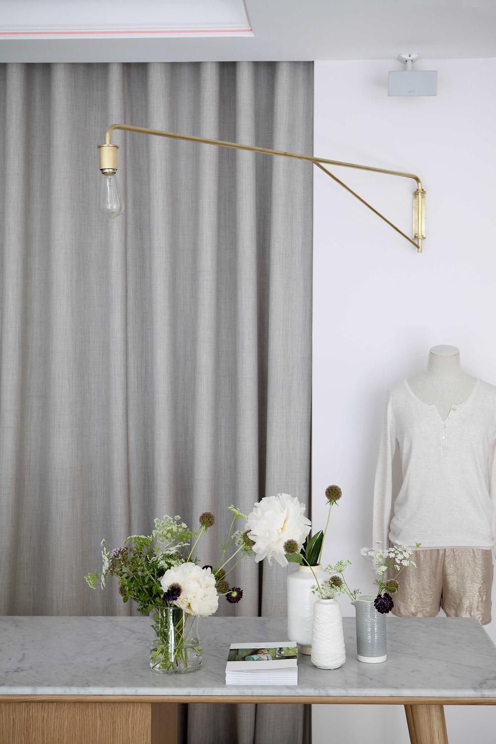marie sixtine sandrineplace. Black Bedroom Furniture Sets. Home Design Ideas