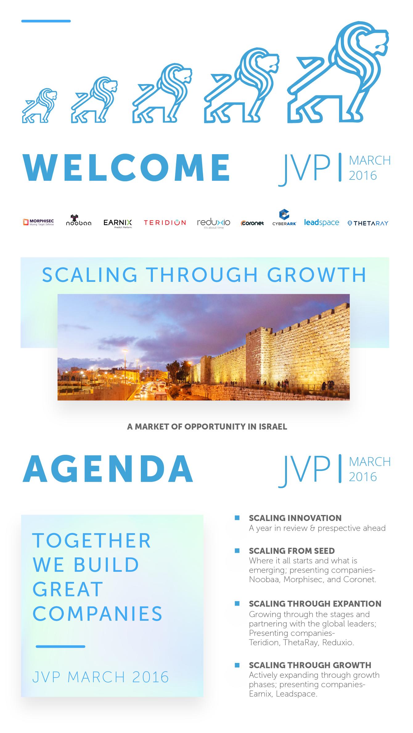 JVP - Jerusalem Venture Partners - Einav David
