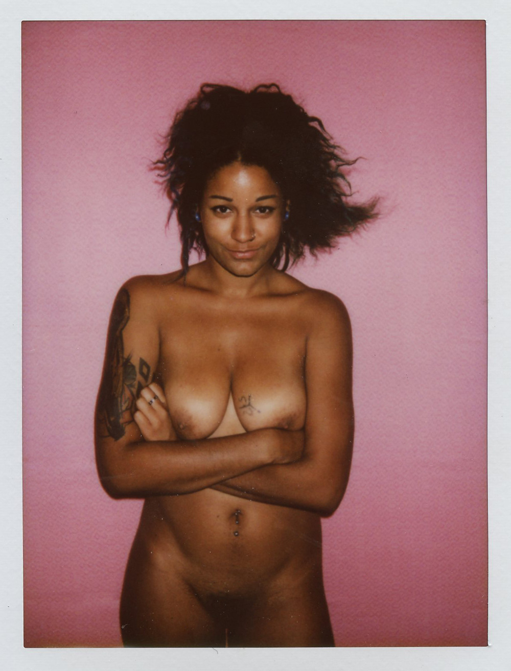 sexy-nude-meagan-good