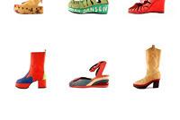 df877f862b1 Jan Jansen Master of Shoe Design