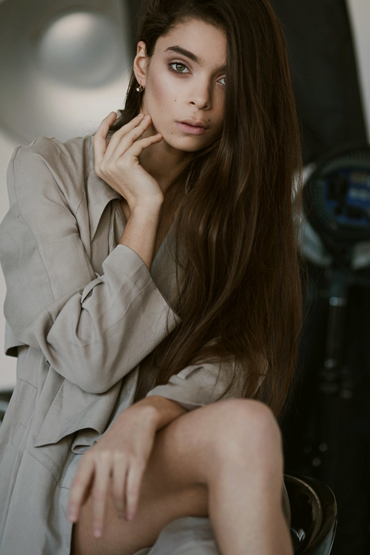 Adelina Sharipova nude (26 photos), Topless, Is a cute, Selfie, bra 2018