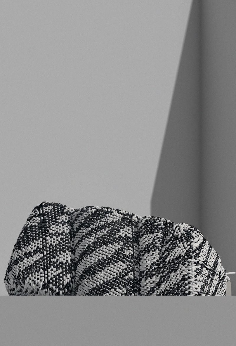 06 Sweater - 1GA/GB VS