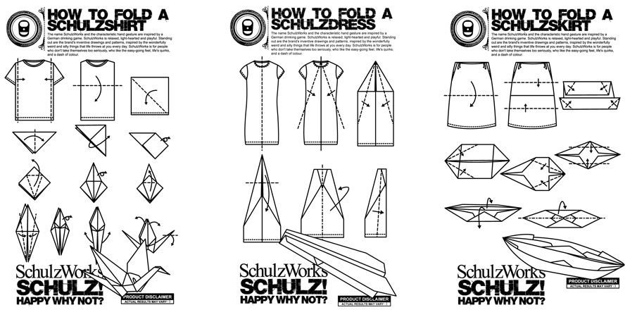 File Paper Plane Diagram De Svg Manual Guide