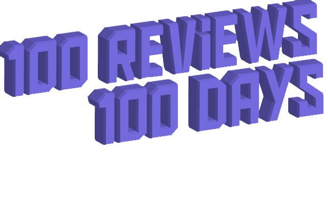 Reviews - timothyliu.net on