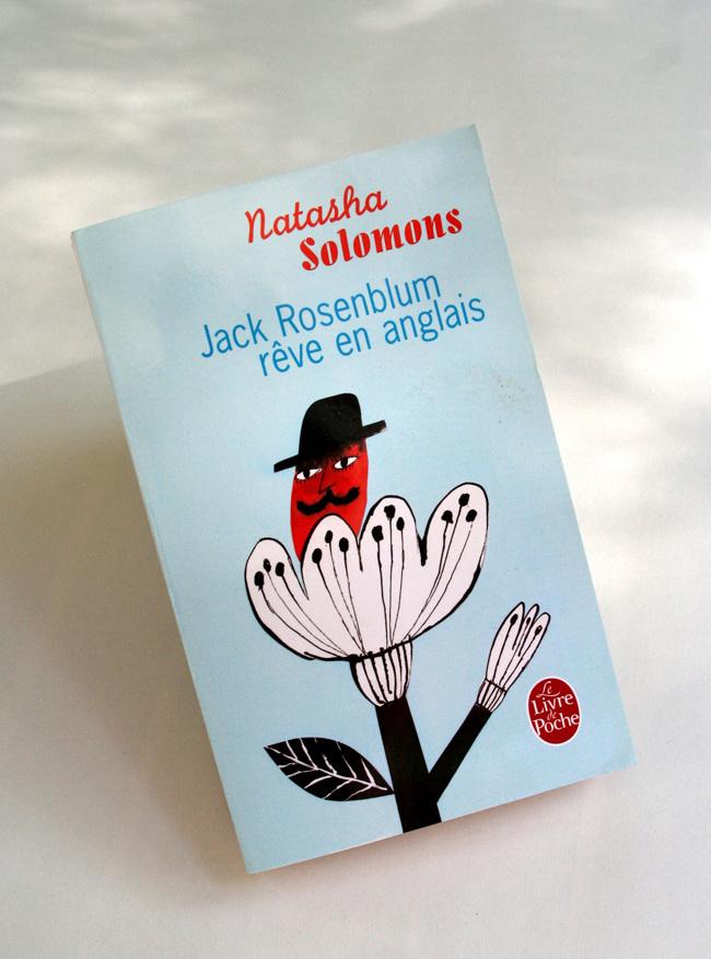 Le Livre De Poche Fred Benaglia