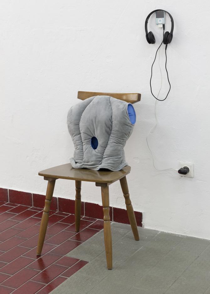 gay test grey elephant denmark