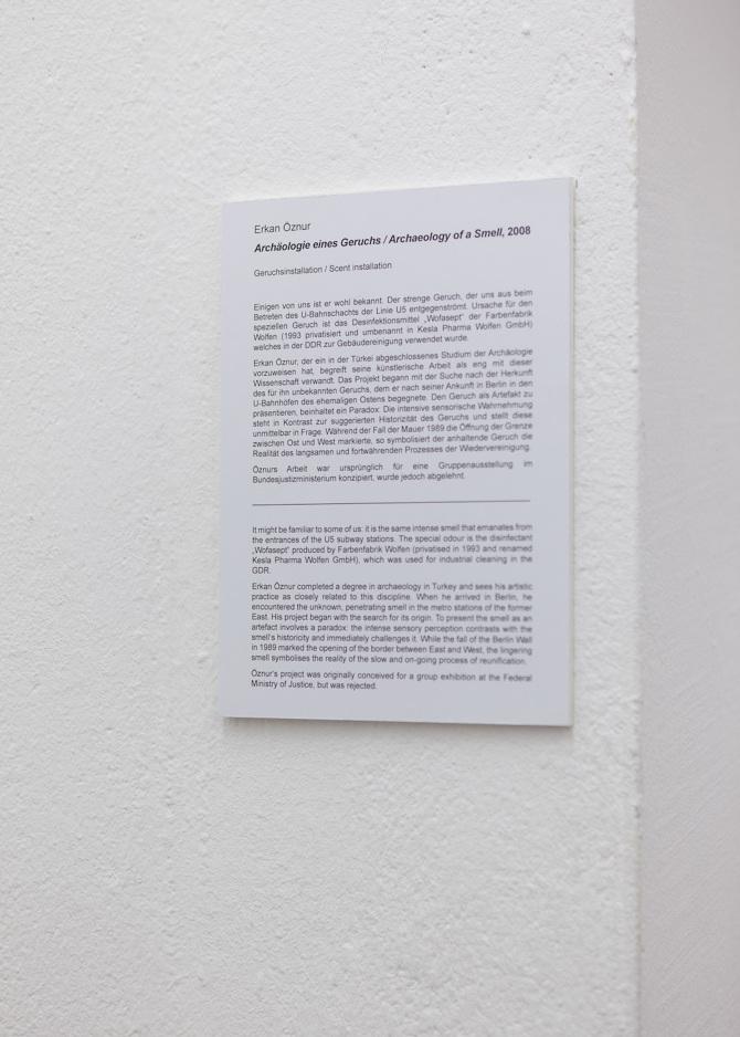 previous exhibitions - centrum