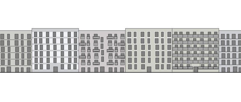 stadt und land typenhaus mars architekten. Black Bedroom Furniture Sets. Home Design Ideas