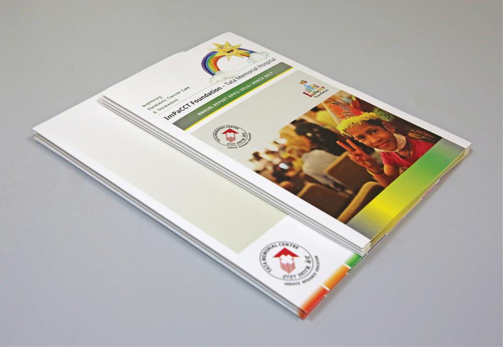 ImPaCCT Foundation: Annual Report 2016-17 - anugraha