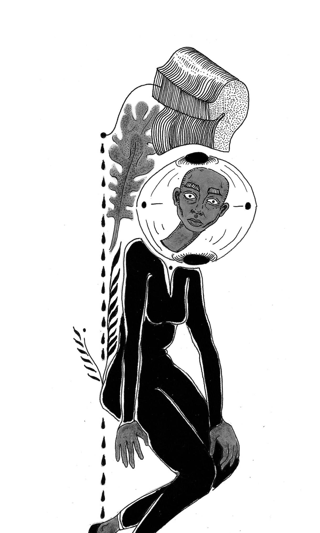 archivado bajo Espacio, Tiempo, y Dibujos Animados