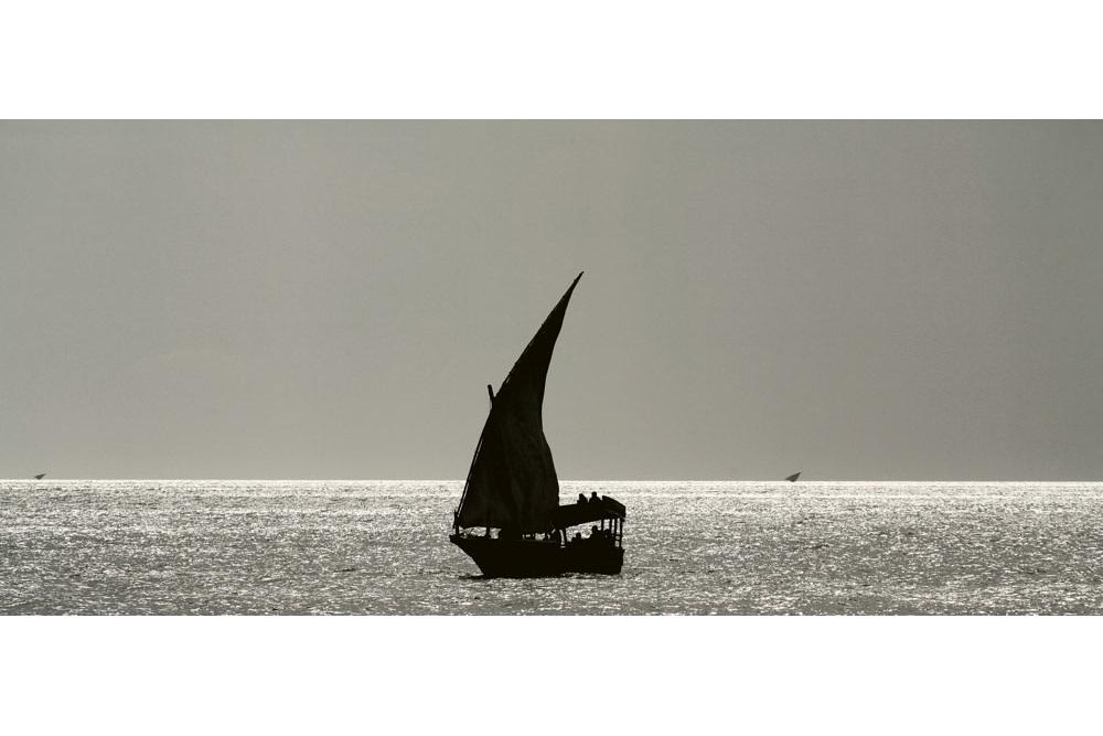 Circuito Zanzibar : Zanzibar s1visual.it