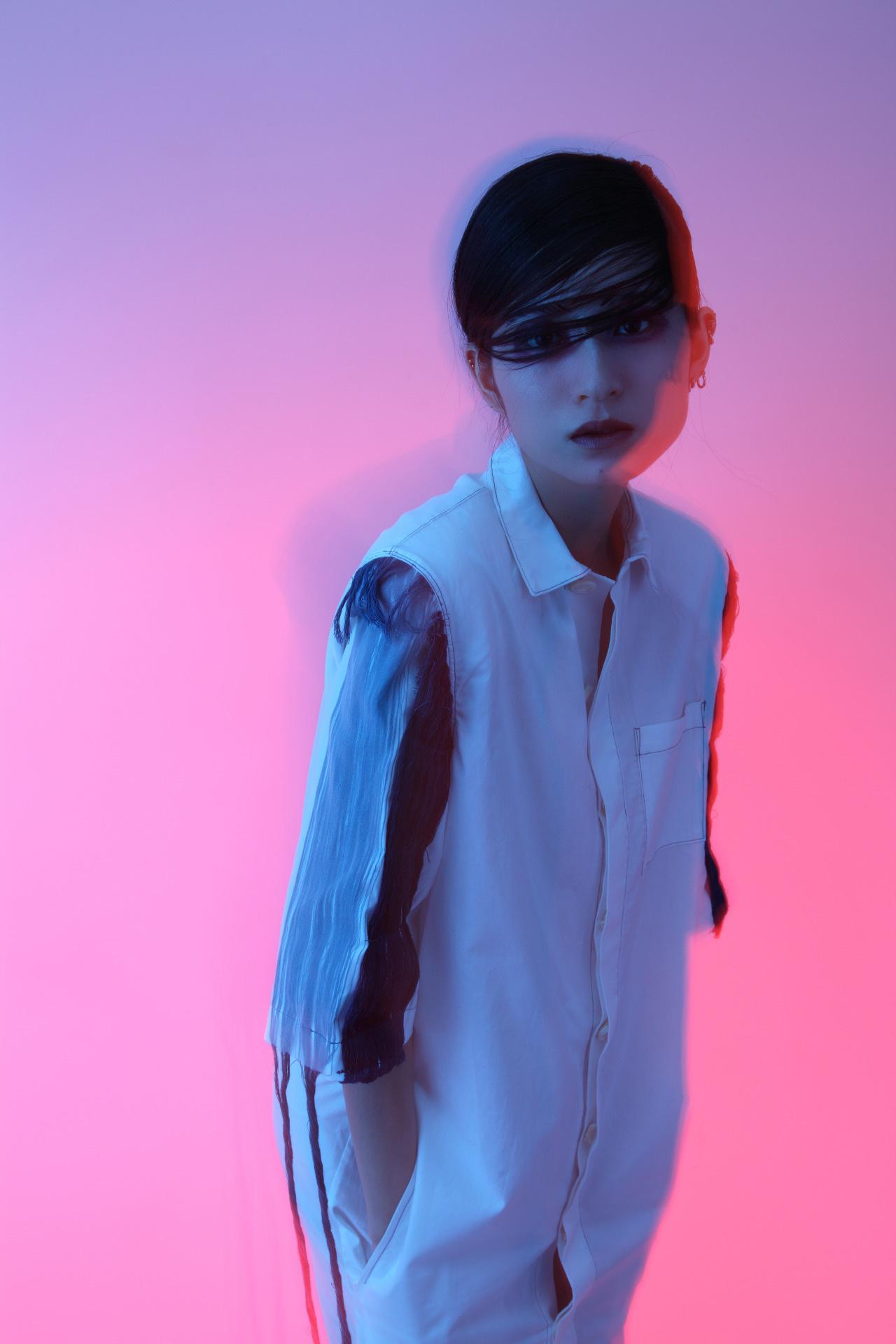 pics Misako Tanaka