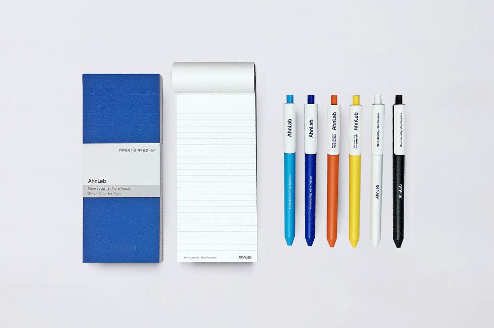 Souvenir Promosi Pencil Case X