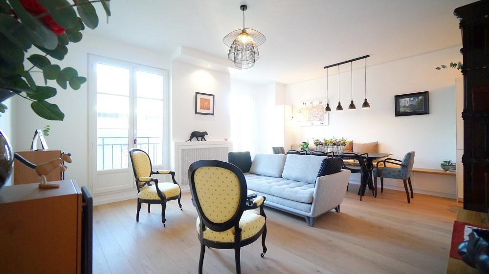 vent d 39 est architecte paris 18 me bardin architecte architecture int rieur paris. Black Bedroom Furniture Sets. Home Design Ideas