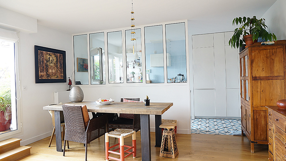 60m terrasse status livr date dcembre 2014 realisation mvn construction paysage kevin clare photo bardin architecte
