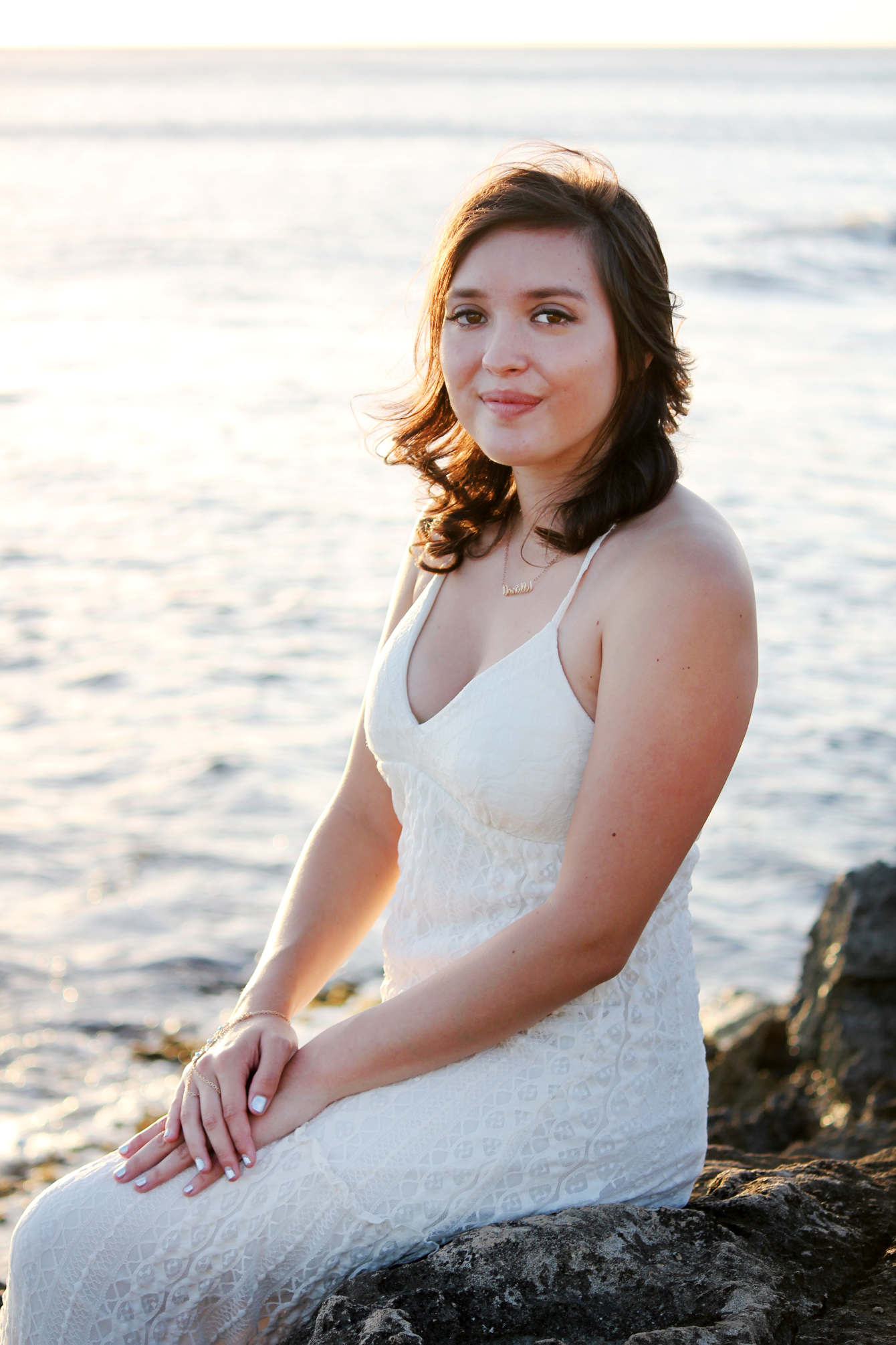 Amanda Shell danielle's senior portraits - amanda shell