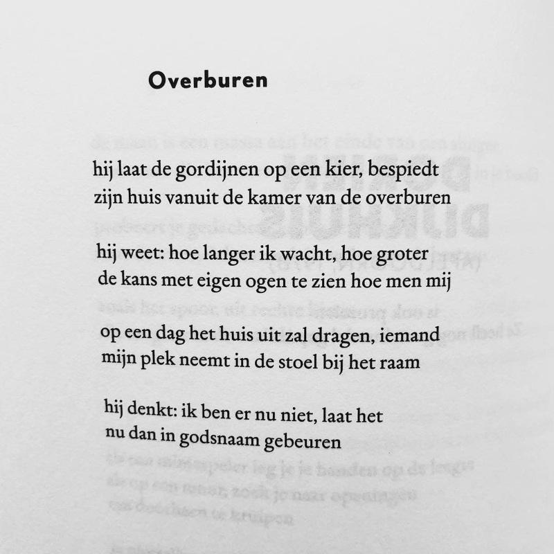 Dorien Dijkhuis