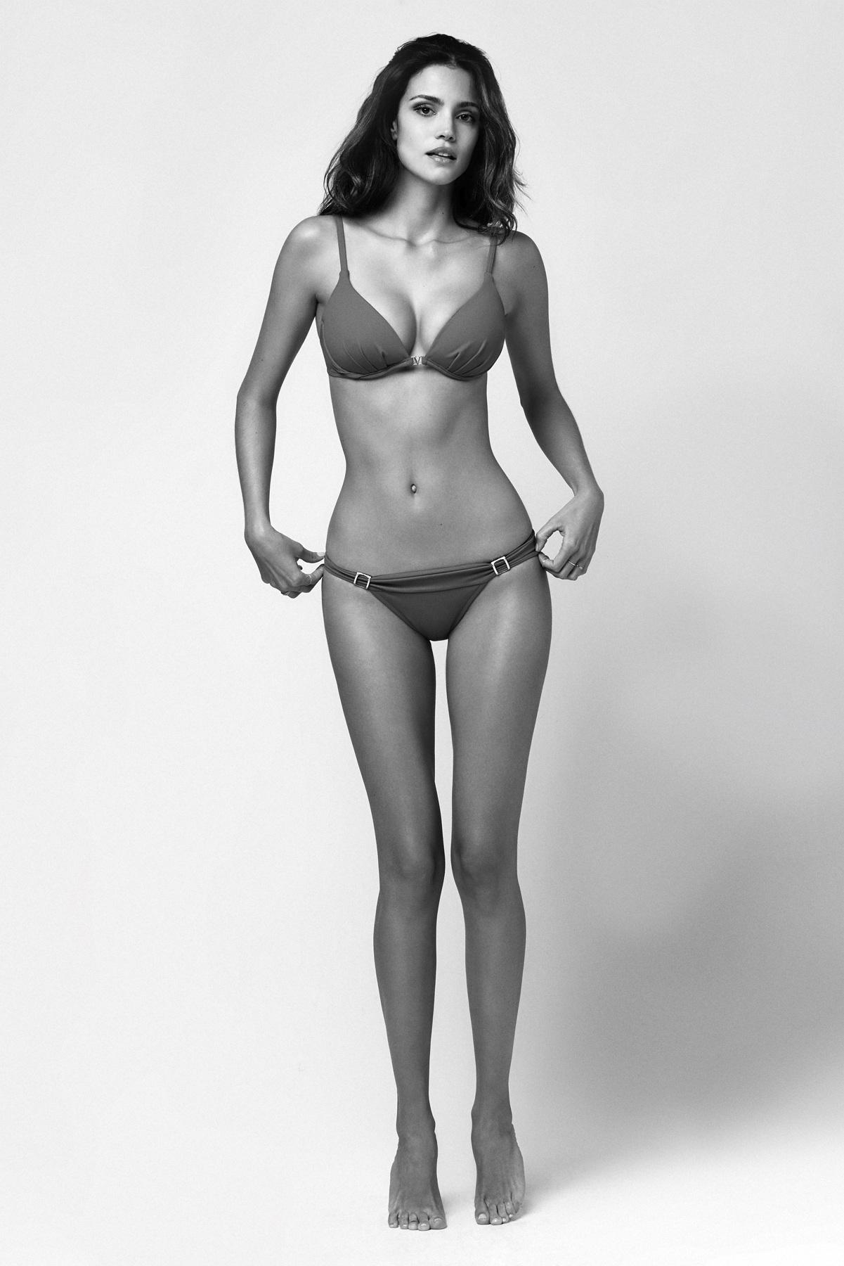 Photos Sofia Resing naked (34 photos), Tits, Paparazzi, Feet, in bikini 2006