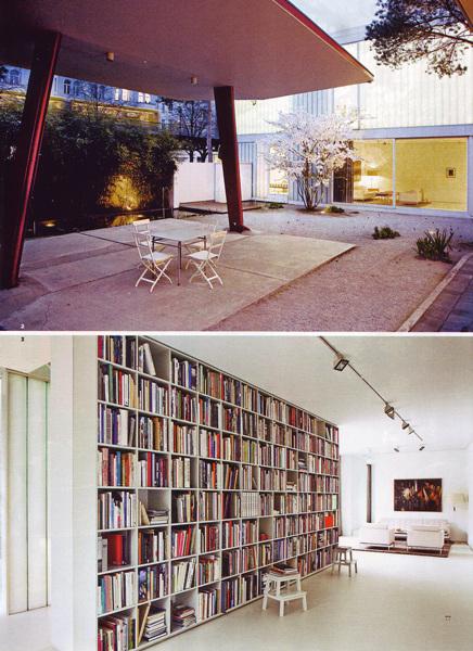 2011: marie claire maison - bfs-design