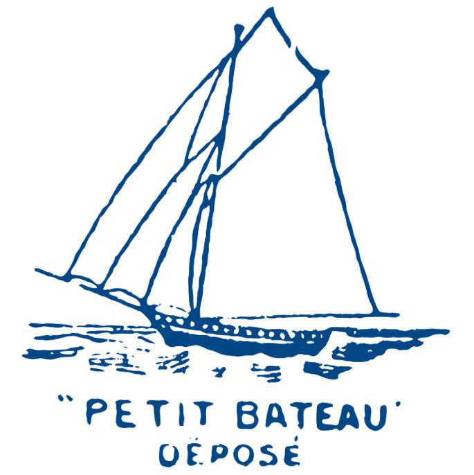 petit bateau  u00a9