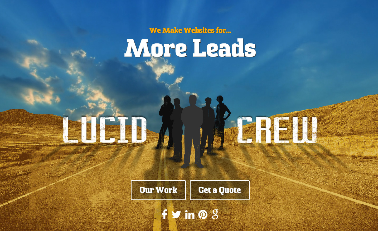 Remarkable About Lucid Crew Top Austin Web Designers Home Interior And Landscaping Eliaenasavecom