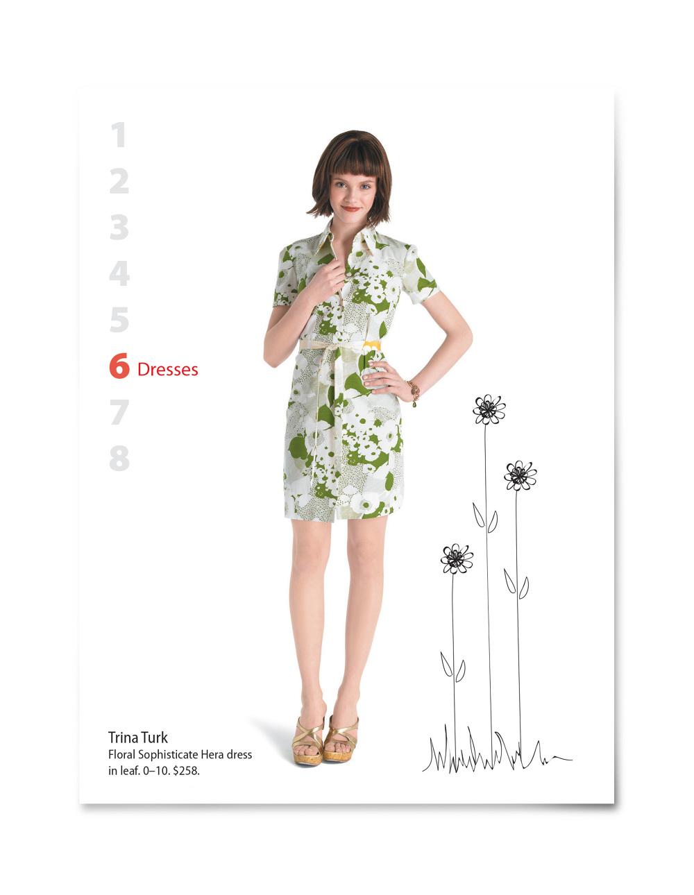 Macys Spring Dresses