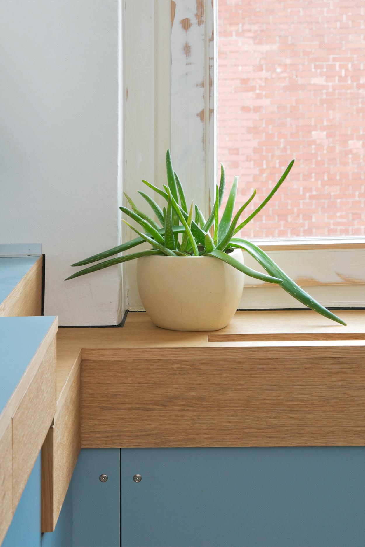 bootsk che kitchen neulant van exel. Black Bedroom Furniture Sets. Home Design Ideas