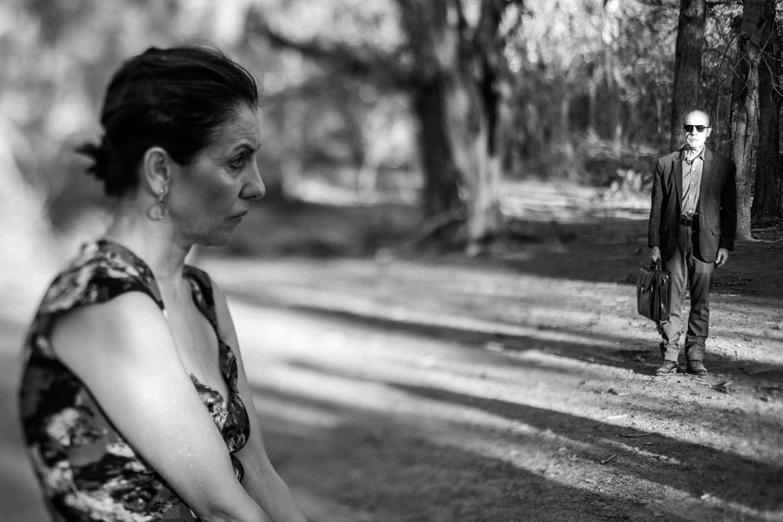 Amores Roubados amores roubados - photo - flaviomac