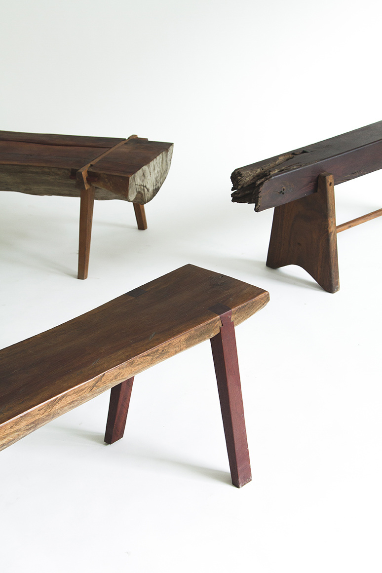 Terrific Horsies Republic Nanu Beatyapartments Chair Design Images Beatyapartmentscom