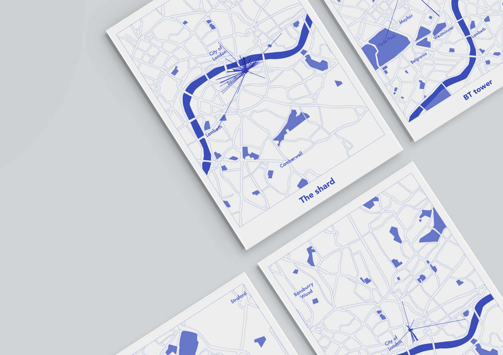 London Landmarks Map.Hot Spot Of London Landmarks Yejeelee