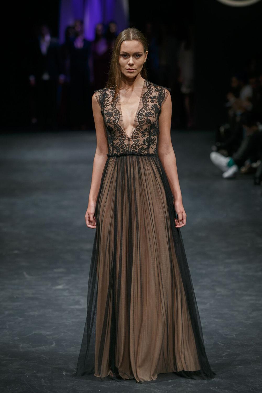 Kika Chilean it Neumann Design Fashion 5L4Aj3R
