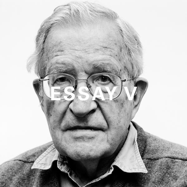 On Anarchism - Noam Chomsky, Noam Chomsky - Compra Livros ...
